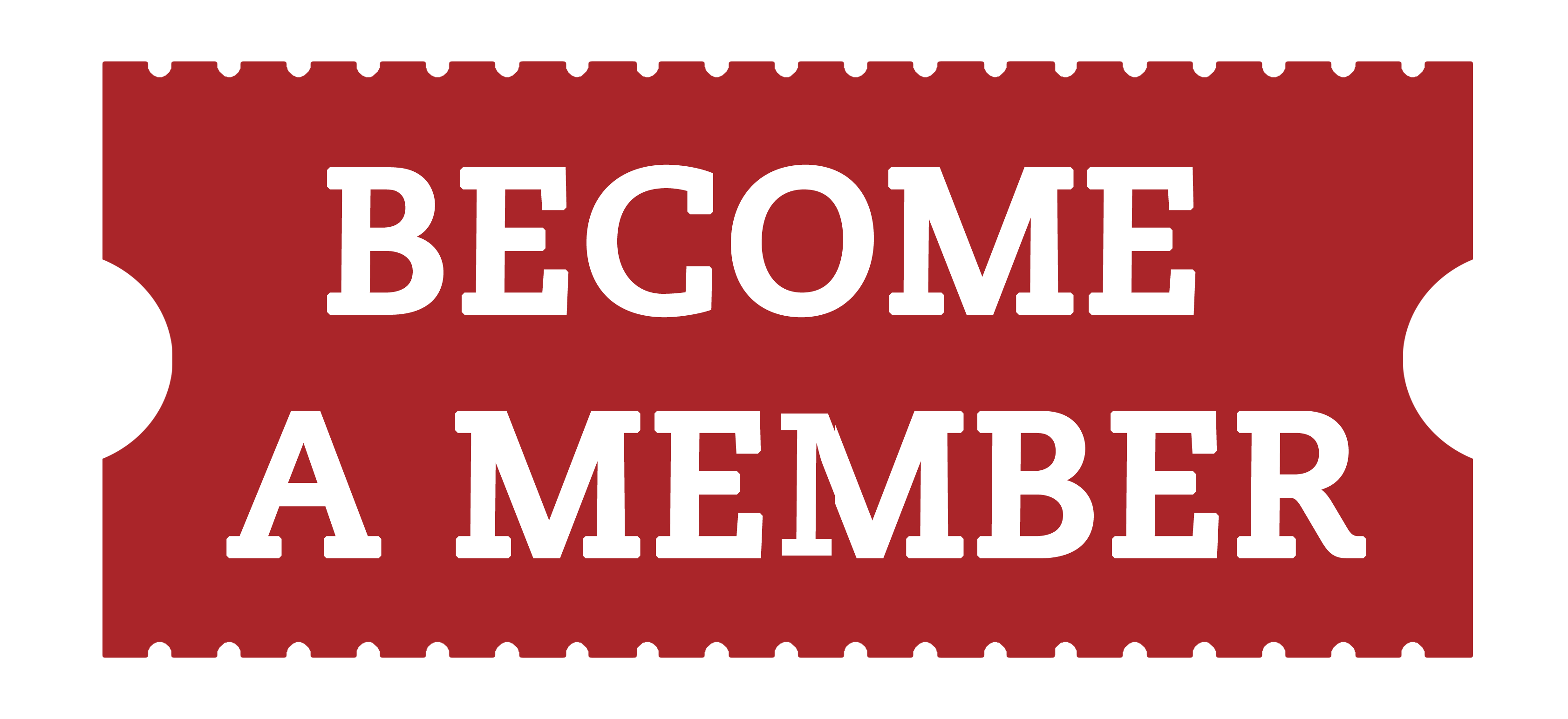 about becoming member